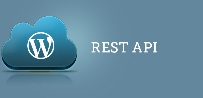 WordPress JSON REST API简单介绍及使用